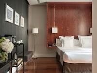 Hotel Único Madrid (17 of 90)
