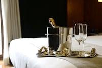 Hotel Único Madrid (38 of 90)
