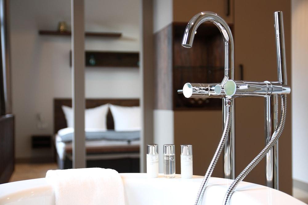 Design hotel viktoria parc national du harz allemagne for Design hotel viktoria