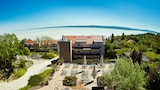 Echo Residence All Suite Hotel - Tihany Hotels