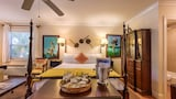 The Caribbean Court Boutique Hotel - Vero Beach Hotels