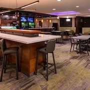Courtyard Marriott Victorville