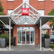 ibis Hannover Medical Park