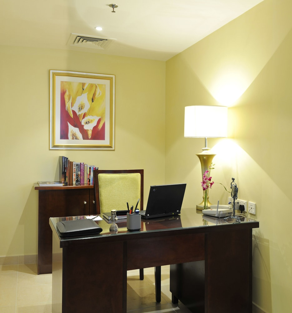 Marriott Executive Apartments Manama Bahrain Manama Bhr Best
