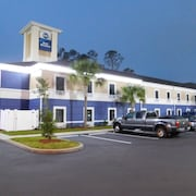 Best Western Waldo Inn and Suites