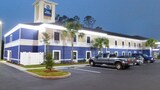 Best Western Waldo Inn and Suites - Waldo Hotels