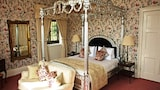 Callow Hall - Ashbourne Hotels