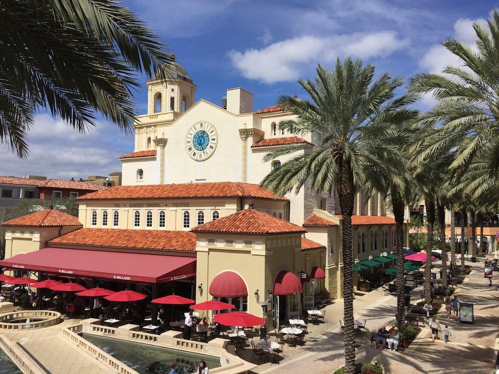 Grandview Gardens Bed Breakfast West Palm Beach Usa Best Price Guarantee Lastminute