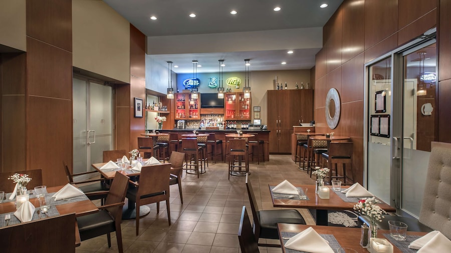 DoubleTree by Hilton New York City - Chelsea