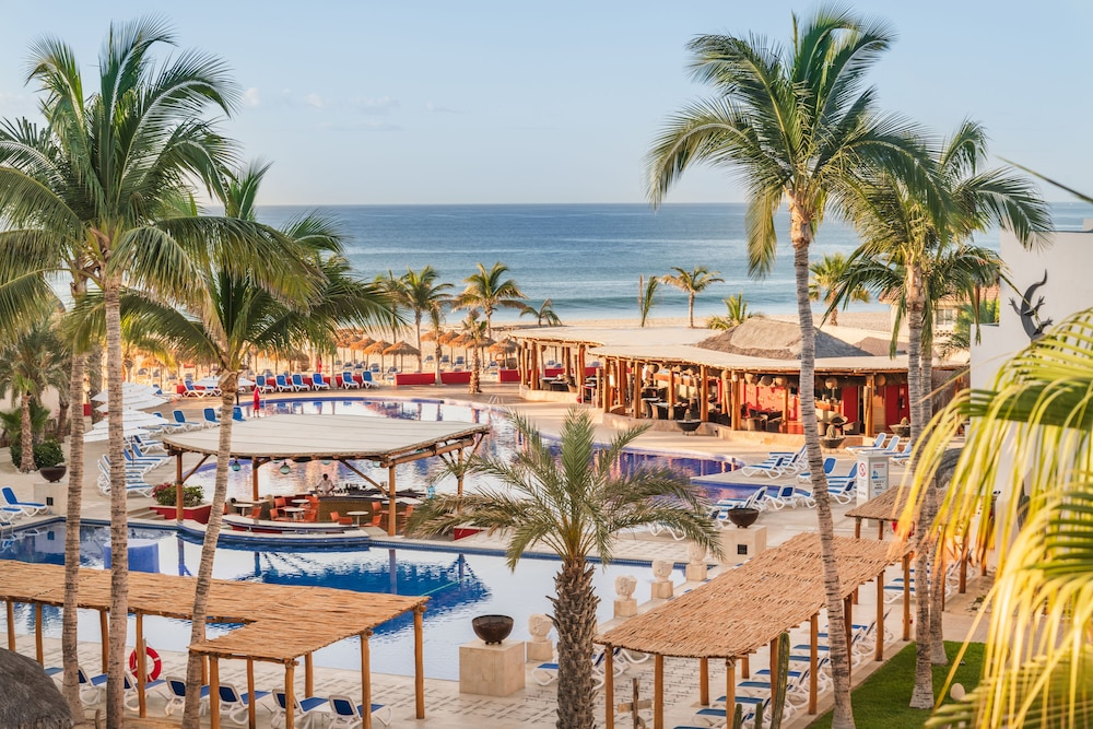 Featured Image, Royal Decameron Los Cabos All Inclusive Resort