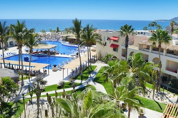 Royal Decameron Los Cabos All Inclusive Resort - Adults Only