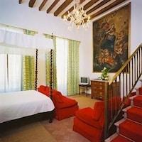 Hotel Dalt Murada (10 of 72)