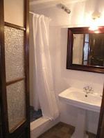 Hotel Dalt Murada (19 of 72)