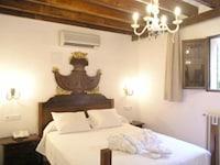 Hotel Dalt Murada (16 of 72)