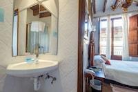 Hotel Dalt Murada (29 of 72)