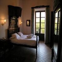 Hotel Dalt Murada (38 of 72)