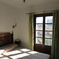 Hotel Dalt Murada (25 of 72)