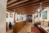 Hotel Dalt Murada (35 of 72)