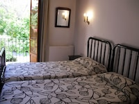 Hotel Dalt Murada (4 of 72)