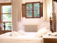 Hotel Dalt Murada (32 of 72)