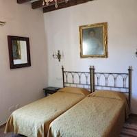 Hotel Dalt Murada (30 of 72)