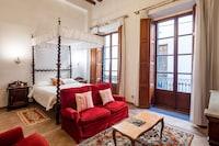 Hotel Dalt Murada (24 of 72)