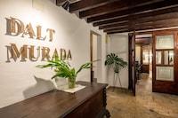 Hotel Dalt Murada (5 of 72)
