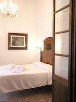 Hotel Dalt Murada (18 of 72)