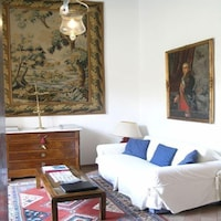 Hotel Dalt Murada (22 of 72)