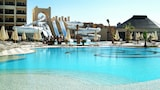 Steigenberger Aqua Magic Hotel - Hurghada Hotels