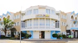 Hotel Pontao - Sal Hotels