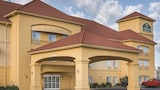 La Quinta Inn & Suites Bowling Green - Bowling Green Hotels