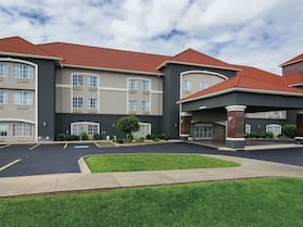 La Quinta Inn & Suites by Wyndham Bowling Green