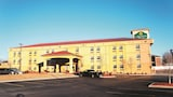 La Quinta Inn & Suites Blue Springs - Blue Springs Hotels