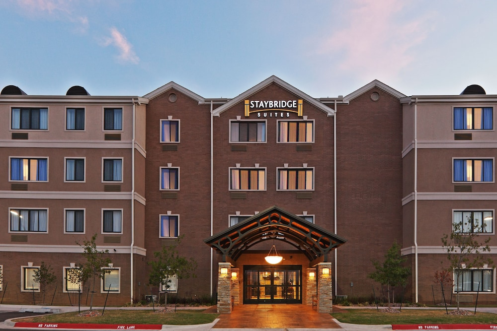 Featured Image, Staybridge Suites Oklahoma City-Quail Springs, an IHG Hotel