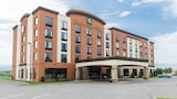 Quality Inn And Suites Levis - Levis Hotels