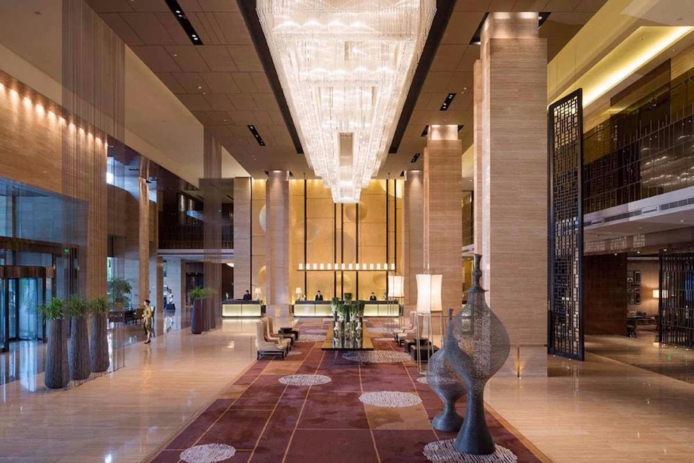 Wanda Realm Beijing: 2019 Room Prices $96, Deals & Reviews   Expedia