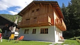 Champoluc Apartments - Ayas Hotels