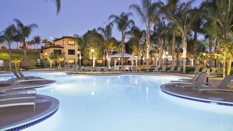 MarBrisa Carlsbad Resort