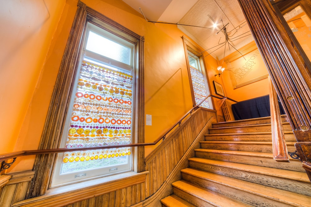 Gladstone Hotel: 2019 Pictures, Reviews, Prices & Deals | Expedia ca