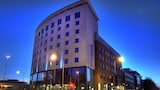 Jurys Inn London Watford - Watford Hotels