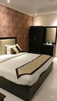 Superior Double or Twin Room, 2 Bedrooms