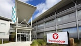 Travelodge Hobart Airport - Cambridge Hotels