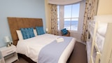 The Clarence Gardens Hotel - Scarborough Hotels