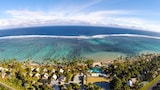 Fiji Hideaway Resort and Spa - Korolevu Hotels