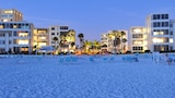 Island House Beach Resort - Siesta Key Hotels