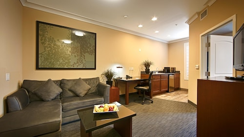 Great Place to stay Best Western Plus Avita Suites near Torrance