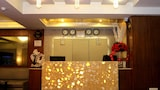 The Pearl Hotel, Kolkata - Kolkata Hotels