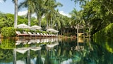 Grand Velas Riviera Maya - All Inclusive - Hoteles en Playa del Carmen