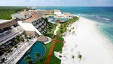 Grand Velas Riviera Maya - All Inclusive - Playa del Carmen Hotels